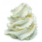 Arôme Crème Viennoise - Flavour Art