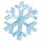 Arôme Menthe glaciale ( arctic winter ) 10ml - Flavour Art