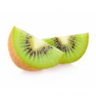 Arôme Kiwi - Flavour Art