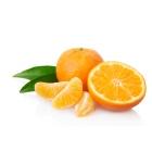 Arôme Mandarine - Flavour Art