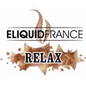 E-Liquide Relax 10 ml - EliquidFrance