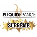 E-Liquide Supreme 10 ml - EliquidFrance