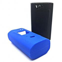 Skin / Etui silicone box Alien - Smok