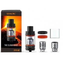 TFV8 Kit  - Smok