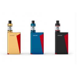 Kit H-Priv Pro - Smok