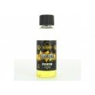 Base aromatisée 50 ml Gamme Premium - Eliquid France