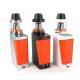 Kit H-Priv Mini 50W - Smok