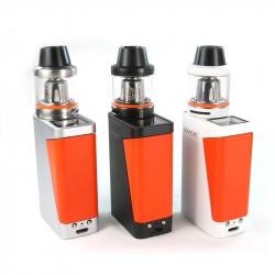 XPRO BT50 SMOK