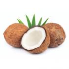 E-liquide Coco (Noix de coco) Flavour Art