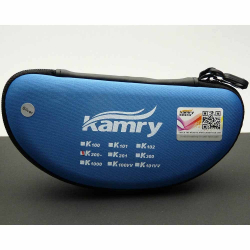 KIT E-PIPE KAMRY K1000