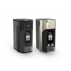 Box RX300 - Wismec
