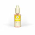 E-liquide L'Ananas Coco10ml - PULP