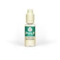 E-liquide La Menthe Chlorophylle 10ml - PULP