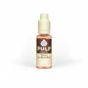 E-Liquide Saveur Classic au miel noir 10ml - PULP