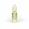E-liquide Anis Sauvage Pulpe de Concombre 10ml - PULP