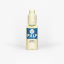 E-liquide Boston Menthol 10ml - PULP