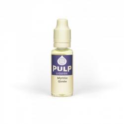 E-Liquide Myrtille Givrée - PULP