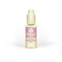 E-liquide Verveine pamplemousse rose 10ml - PULP