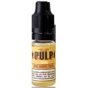 E-liquide Adios Modder Fucker 10ml - PULP