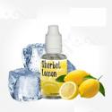 Arôme Sherbet Lemon 30ml - Vampire Vape