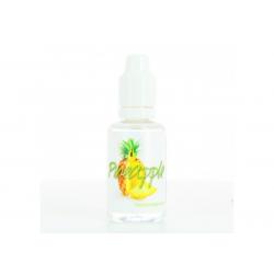 Arôme Pineapple 30ml - Vampire Vape