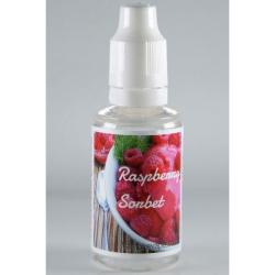 Arôme Raspberry Sorebt 30ml - Vampire Vape