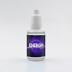 Arôme Energy 30ml - Vampire Vape