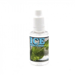 Arôme Ice menthol 30ml - Vampire Vape