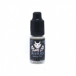 E-Liquide Black ice VG 10ml- Vampire Vape