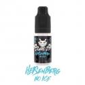 E-Liquide Heisenberg No Ice VG 10ml- Vampire Vape