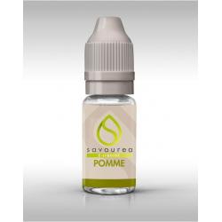 E-liquide Pomme - Savourea
