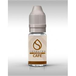 E-liquide Café - Smookies / Savourea