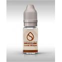 E-liquide Saveur Classic Regular - Smookies  Savourea