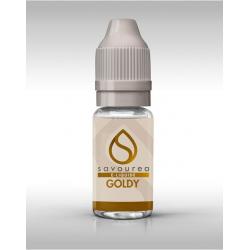 E-liquide Goldy - Savourea