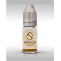 E-liquide Classic Goldy - Savourea