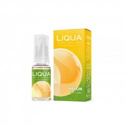 E-liquide Melon 10ml - LIQUA