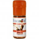 Arôme Nougat Torrone - Flavour Art