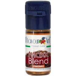 E-liquide Maxx Blend Flavour Art