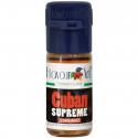 E-liquide Cuban suprême Flavour Art
