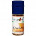 E-liquide Vanille Bourbon Flavour Art