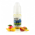 E-Liquide Mango - Cloud Niners