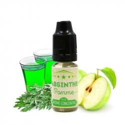 Arôme Absinthe Pomme  - VDLV