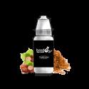 E-liquide Takkash - BordO2