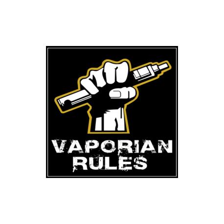 E-Liquide Premio 64 - Vaporian rules