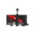 kit EVOD PRO V2 Starter Kit - Kangertech