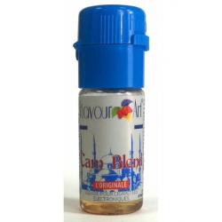 E-liquide Saveur Classic Cam Blend Flavour Art
