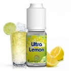 E-Liquide - Ultra Lemon TPD - Nova