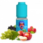 E-Liquide - Blue Magic TPD - Nova
