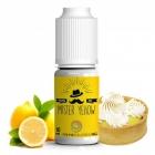 E-Liquide - Mister Yellow TPD - Nova