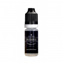 E-liquide Insomnia - High Creek